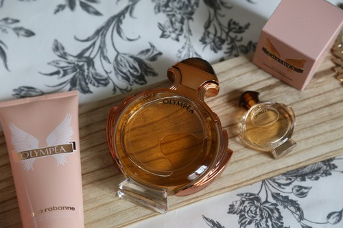 parfum-olympea-intense_03