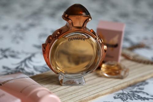 parfum-olympea-intense_04