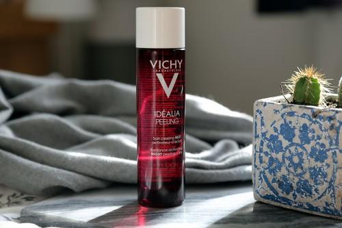 vichy-peeling-idealia_03