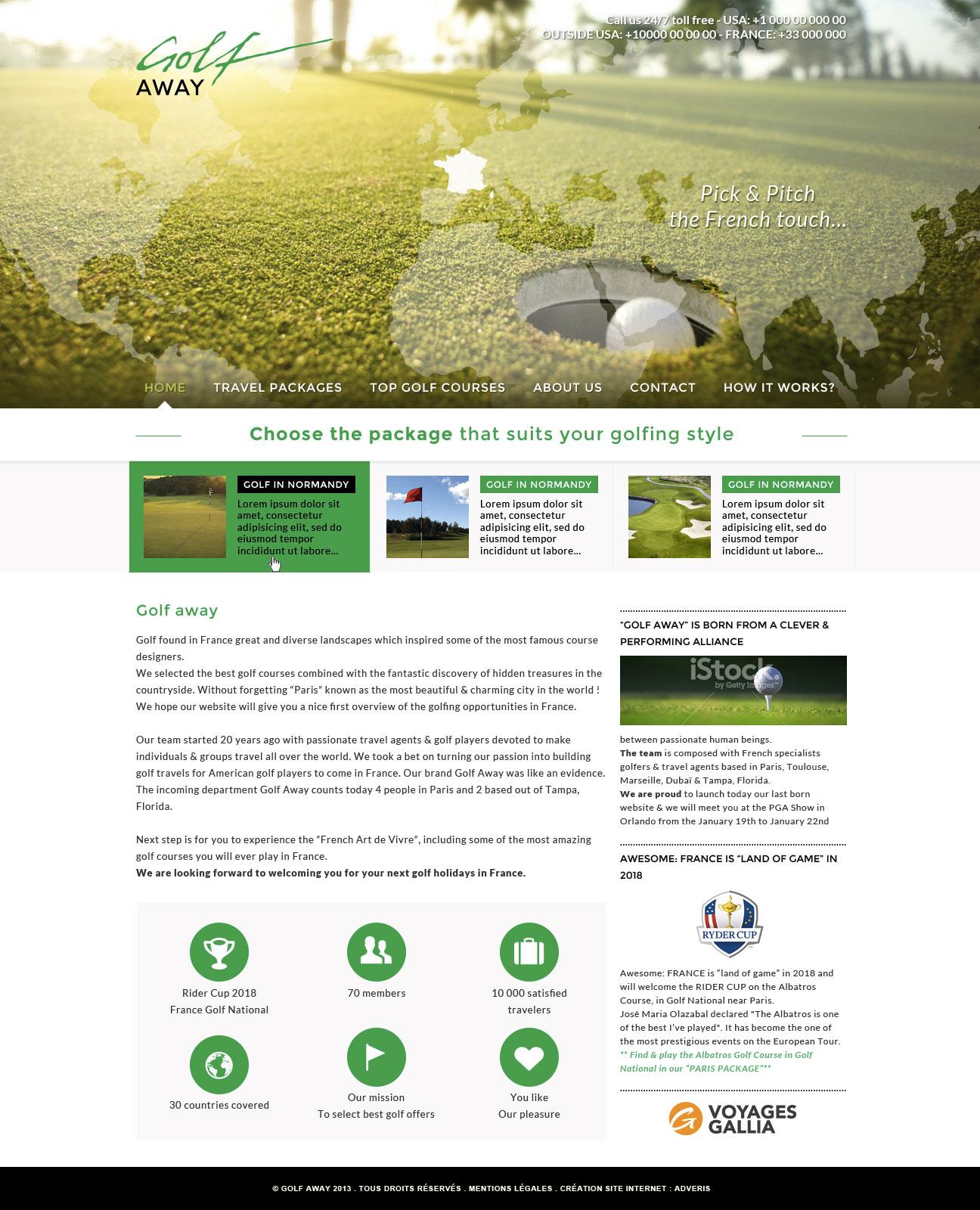golfaway-accueil-v3a