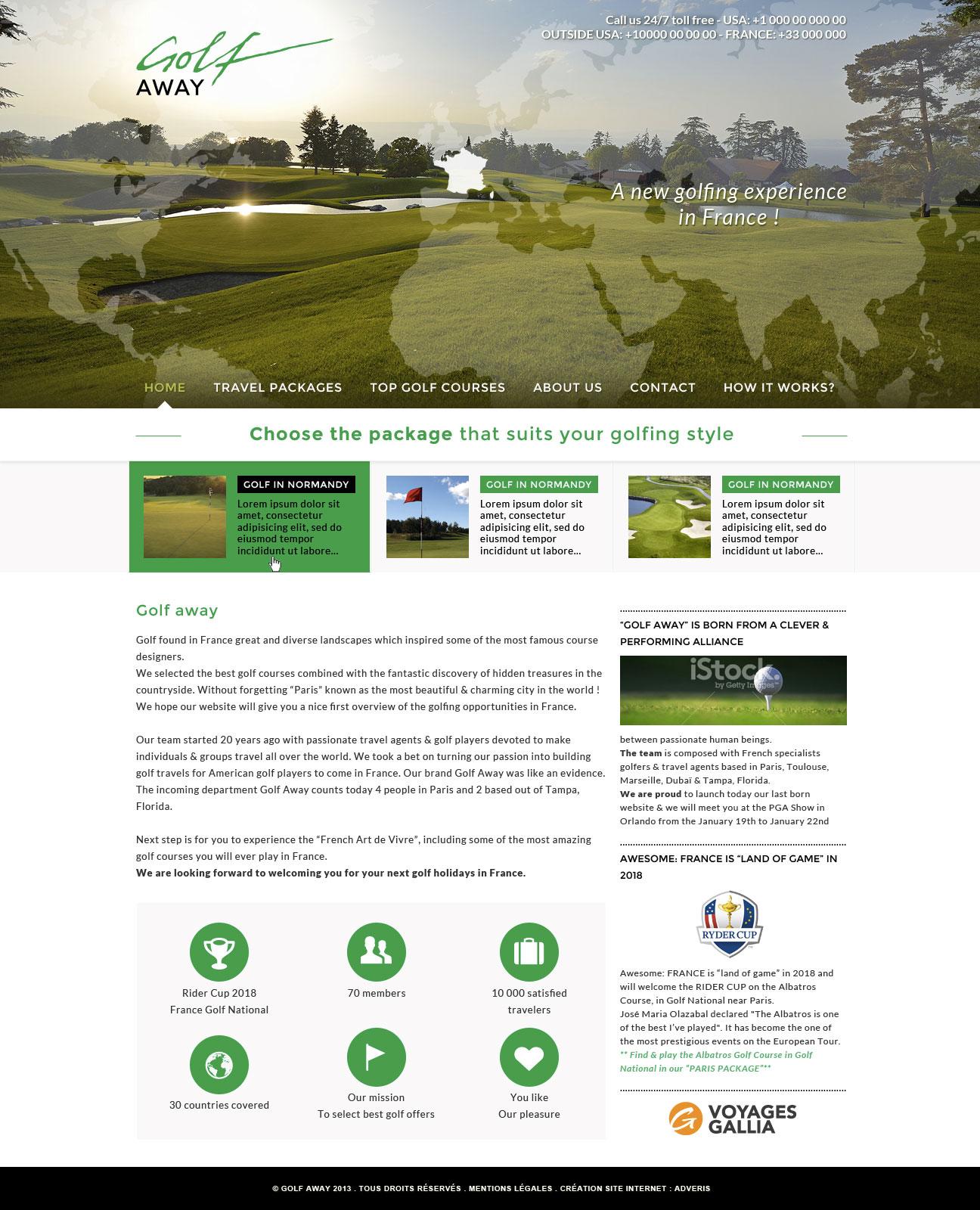 golfaway-accueil-v3b