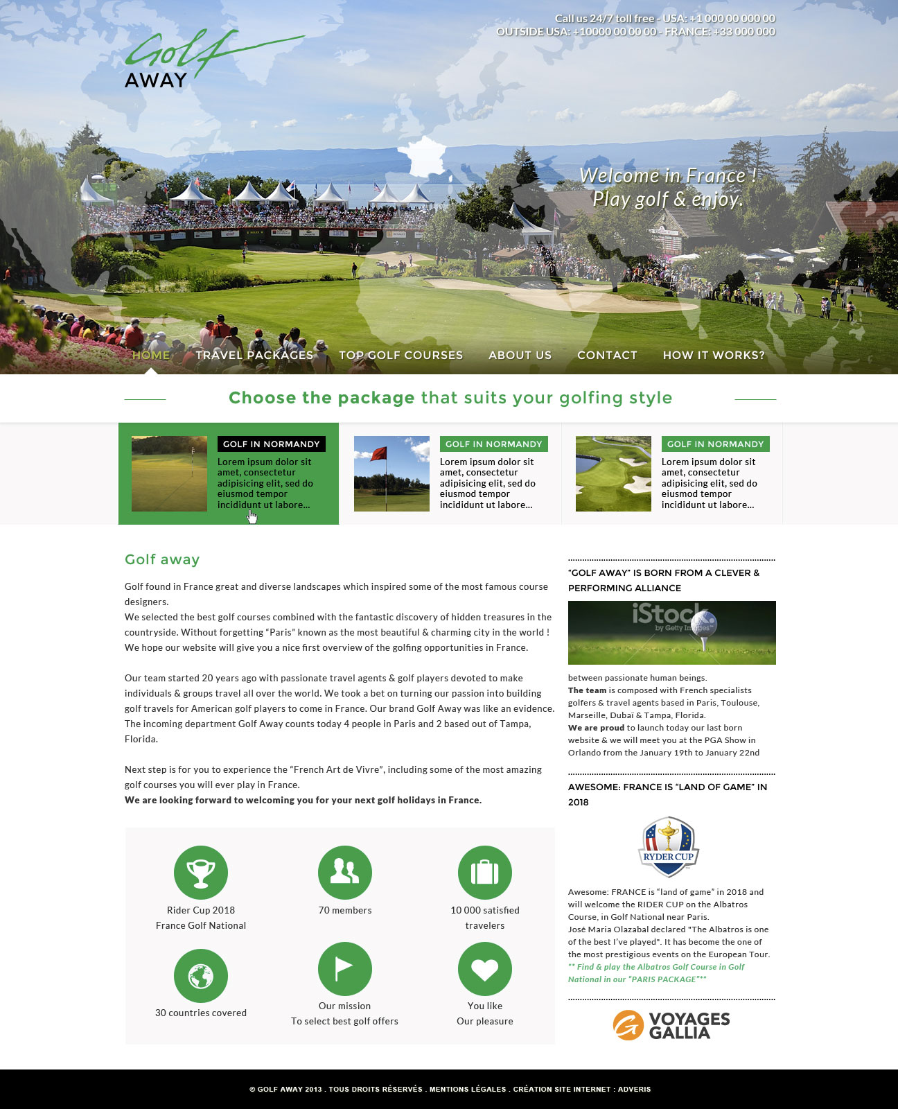golfaway-accueil-v3c