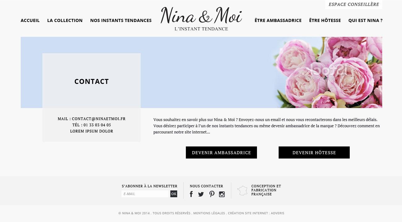 ninaetmoi-contact