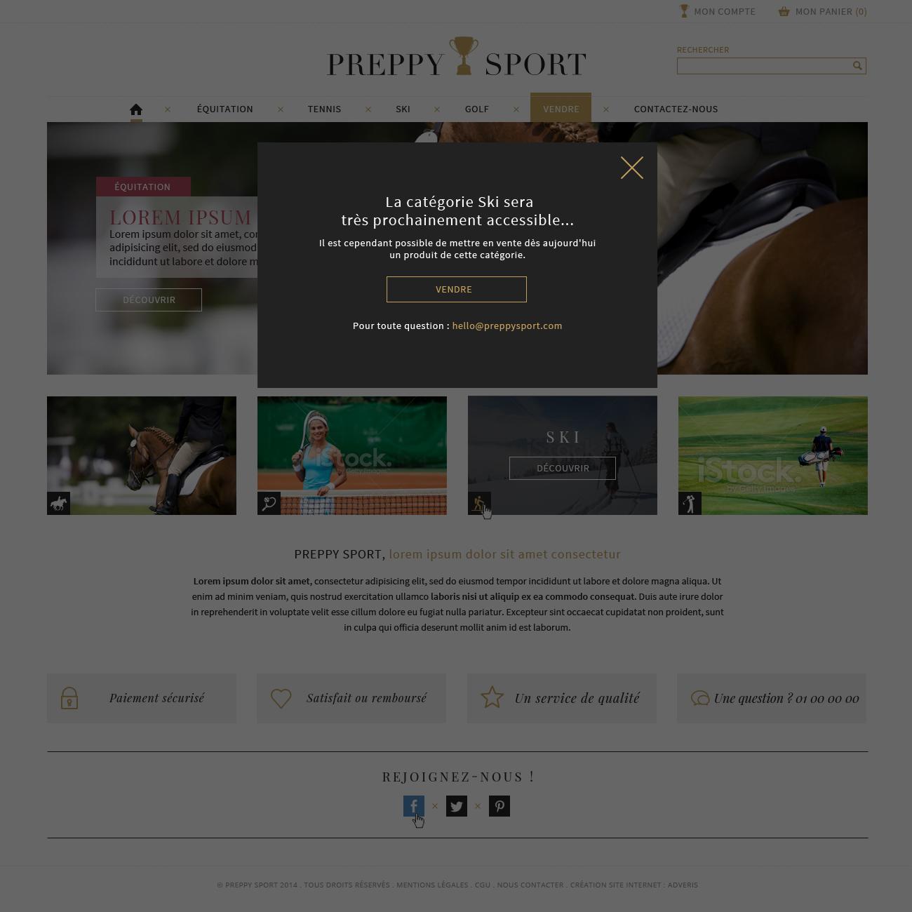 preppysport-accueil_popup