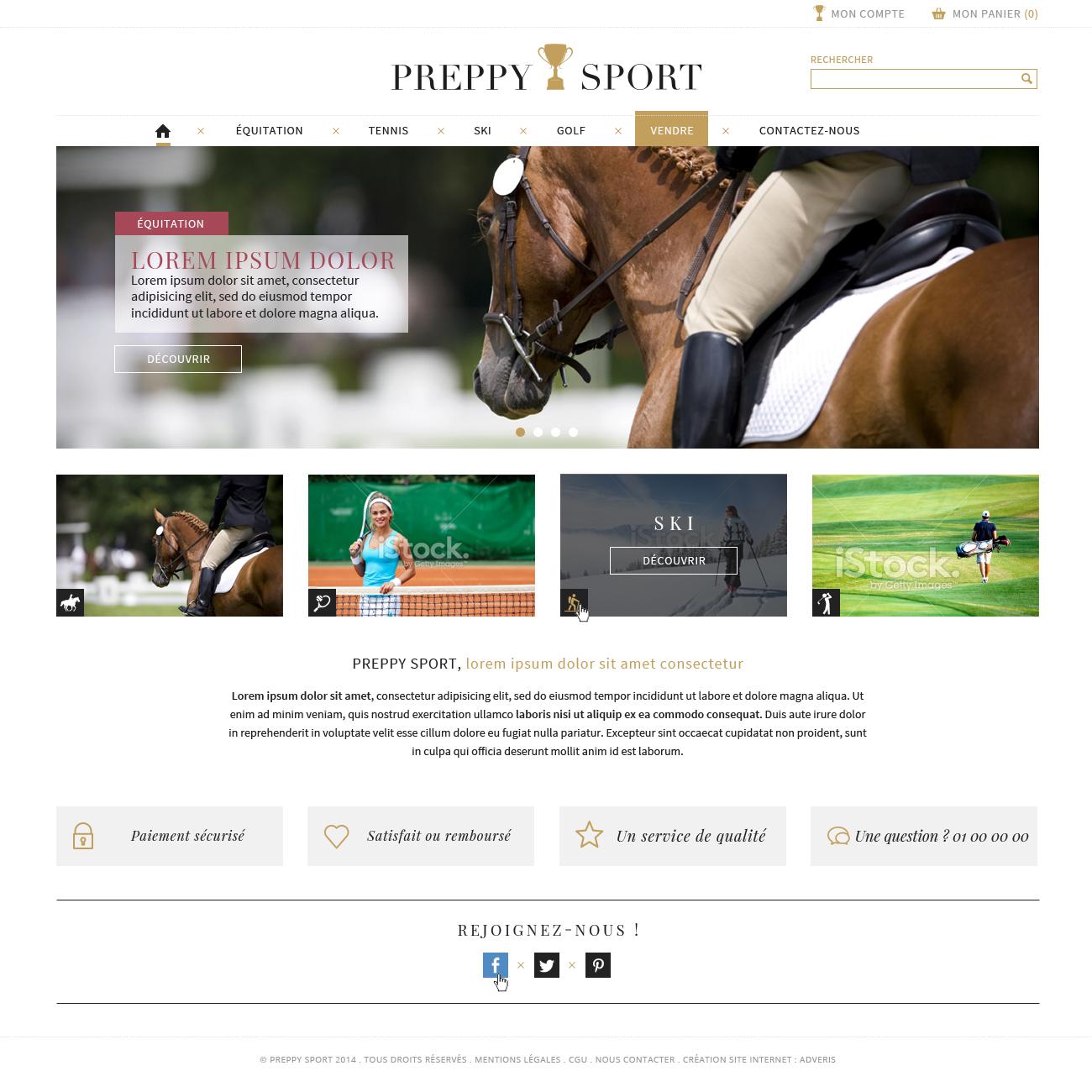 preppysport-accueil_v1