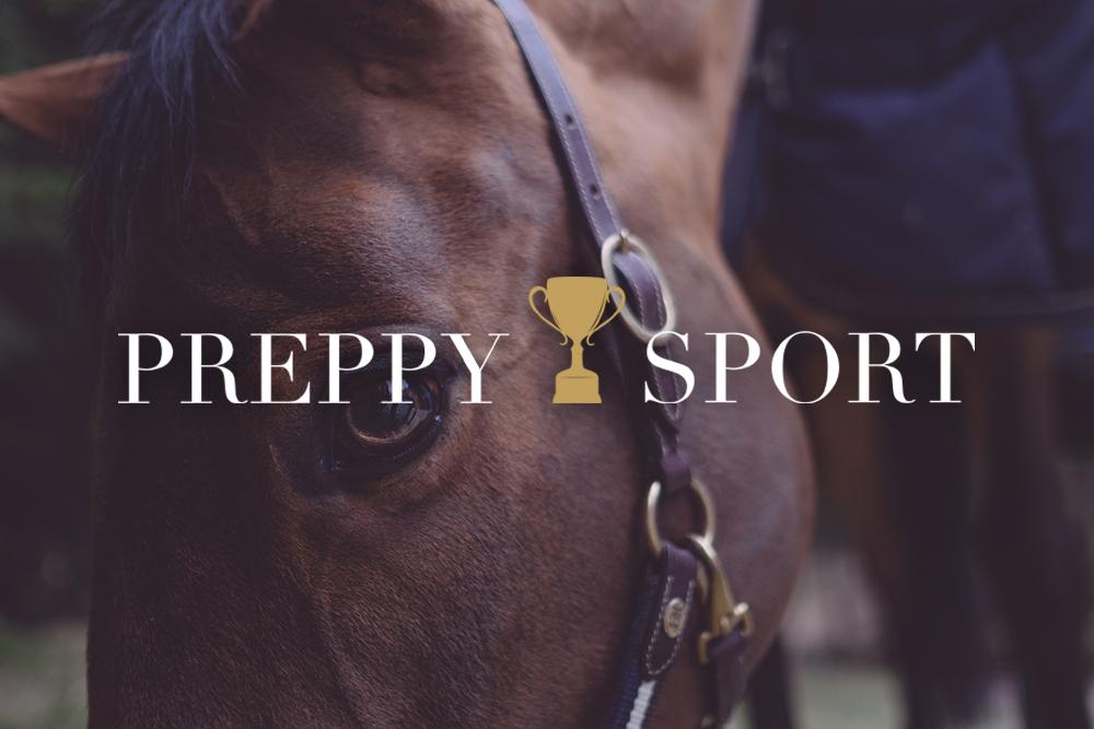 preppysport-logo
