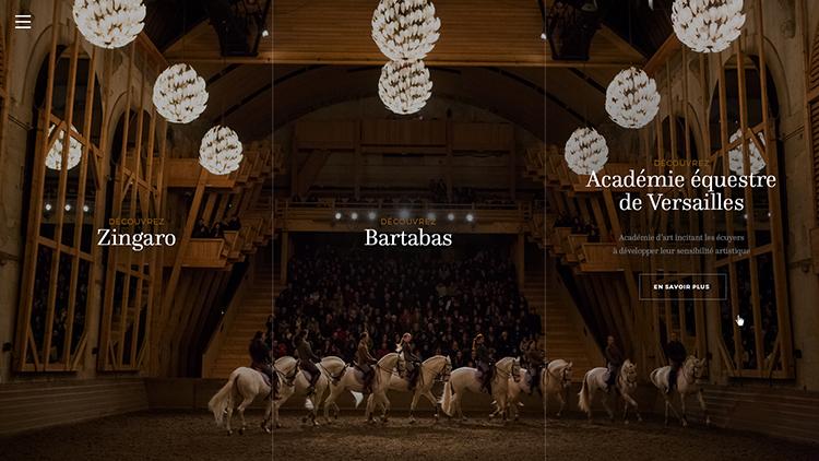 bartabas-accueil_v6_academie