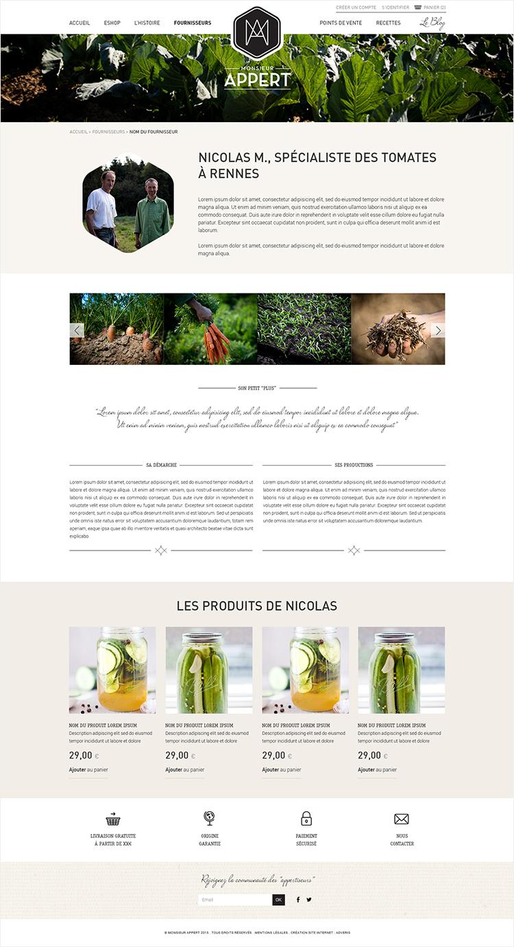 ok-appert-fichefournisseur_v3-copie