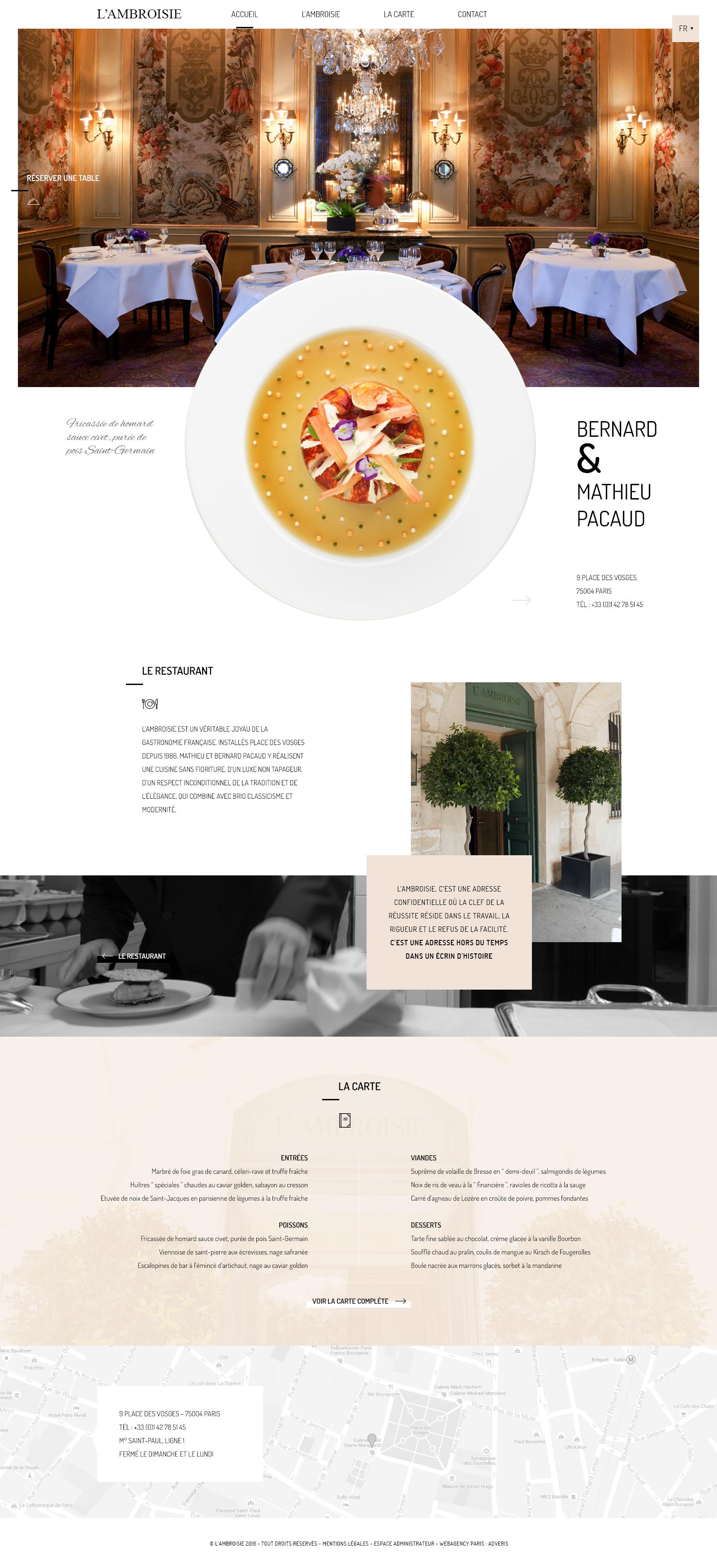 ambroisie-accueil_v4_restaurant