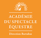 ACADEMIE_SPECTACLE_EQUESTRE