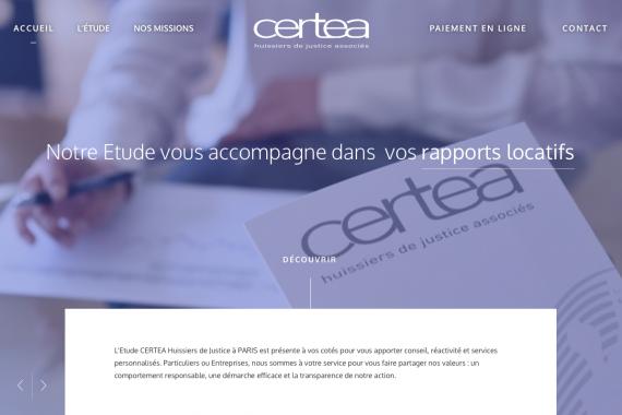 Certea-accueil_v7