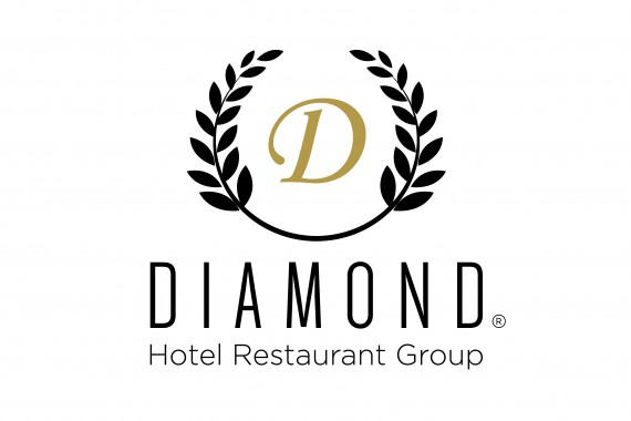 logos-diamondhotel