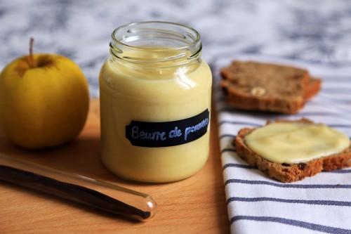 recette-beurre-de-pomme