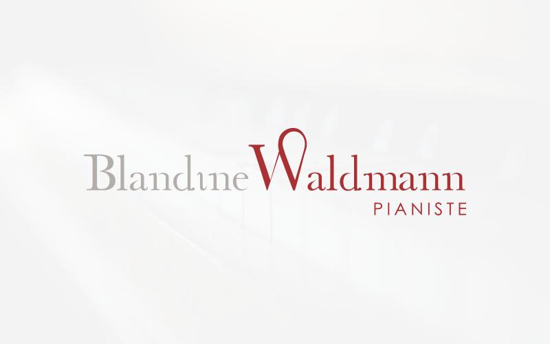 reference-bw_logo