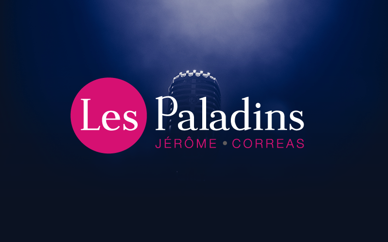reference-lespaladins_logo