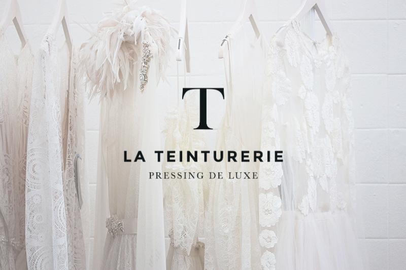 reference-teinturerie_logo