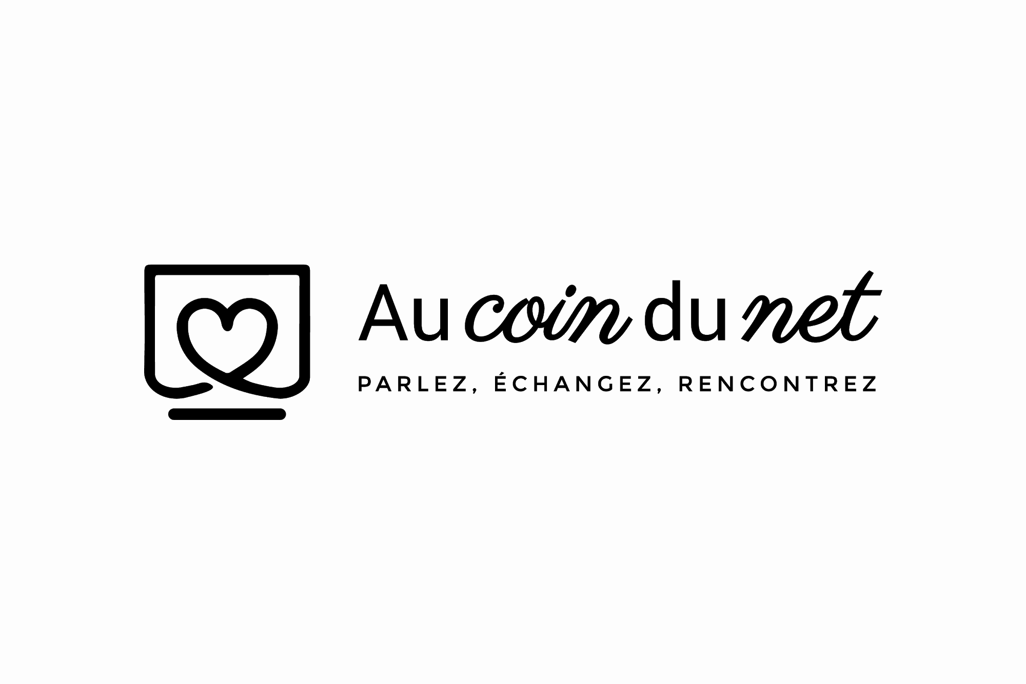 au-coin-du-net_2