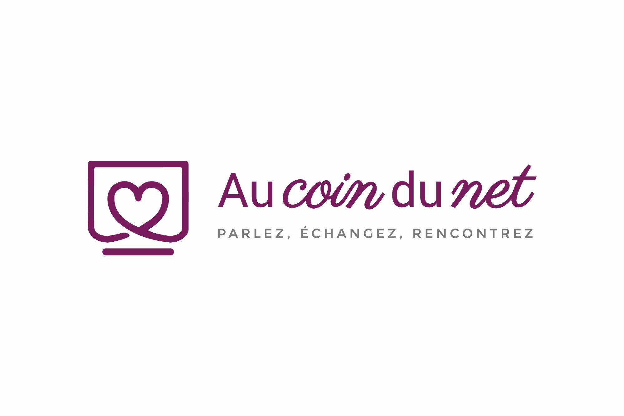 au-coin-du-net_3