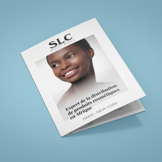 slc-leaflet_01