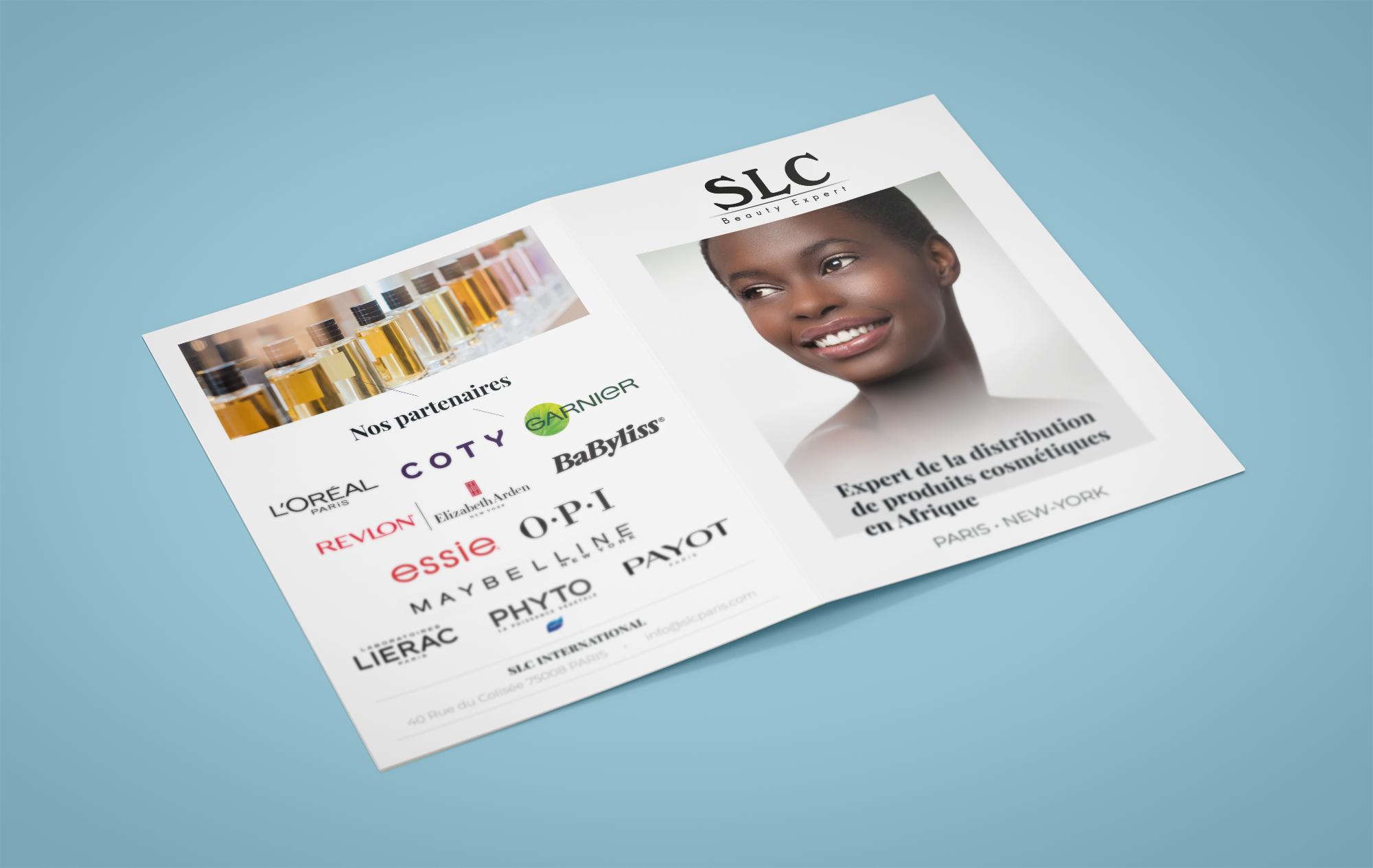 slc-leaflet_02